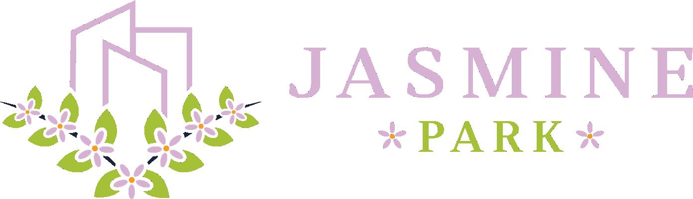Jasmine Park